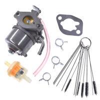 Carburetor NEW For Kawasaki FC150V 4 Stroke Engine Carb John Deere 14SB