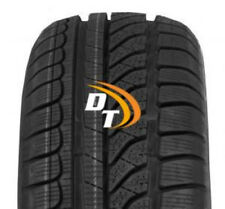 1x Dunlop WIN-RE 175 70 R13 82T DOT 2015 M+S Auto Reifen Winter