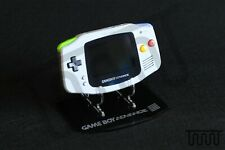 Nintendo Game Boy Advance GBA Acrylic Handheld Console Display Stand
