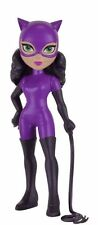 DC Comics Rock Candy Vinyl Figure Catwoman SDCC 2016 Mini-figures