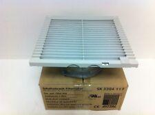 Industrie Klimaanlagen L 252 Fter Amp Gebl 228 Se Ebay
