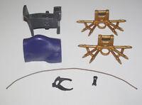 Playmobil Lot Accessoire Pour Chameau Guerrier Camel Accessory NEW