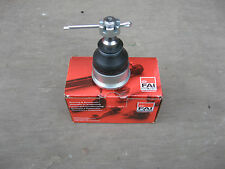 PAIR of Honda Stream Lower hub swivel Ball Joint Front Suspension 2000-2006 x2