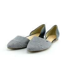 27a4017e7 Tommy Hilfiger Flats for Women for sale