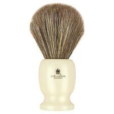 Vie-Long 12750 Brown Horse Hair Shaving Brush
