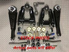 1970 1971 1972 1973 1974-1977 Ford Maverick Super Front End Suspension Kit