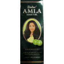 GP 2,47 € Pro100ml Dabur Amla Hair Oil, Haaröl 200ml