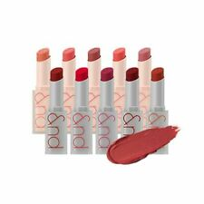 [Rom&Nd] Zero Matte Lipstick (20 Colors)