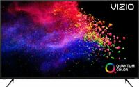 "VIZIO D-Series D24H-G9 24"" 720p HD Smart LED TV - Black"