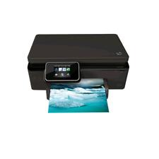 HP Photosmart 6510/6520 B211a CQ761B - Multifunktionsdrucker DIN A4 Farbe USB