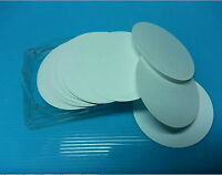 PTFE Membrane Filter OD 50mm 0.22um,Hydrophobic 50pc/pack with tracking number