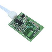 Microwave Radar Sensor 4-8M 180°LED Lamp Smart Switch Steady for Home Control