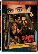 The Singing Detective [DVD]