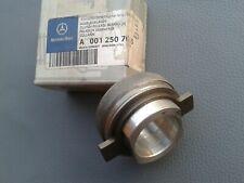 Ausrücklager Mercedes-Benz M111.920 /.941 W202 C180 C200 A 0012507015