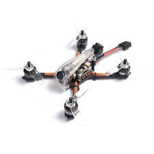 Diatone GT R369 SX 3INCH CRAZY RACING  Drone FPV