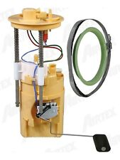 Fuel Pump Module Assembly-DIESEL Right Airtex E8957M fits 2009 BMW X5 3.0L-L6