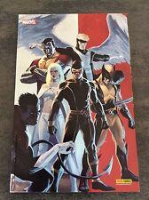 Marvel Comics X-men 145 Vol.1 Variant Cover Adamantium Tirage 2000 exemplaires