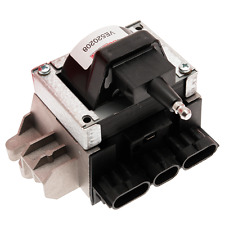 Cambiare Ignition Coil & Module - VE520208