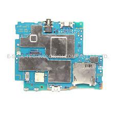 Main Logic Board Motherboard IRS-002 for Playstation PS Vita 100X (3G Version)