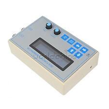 Dds Function Signal Generator Module Sine Triangle Square Wave 1hz 65534hz