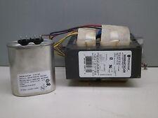 Universal M40048TAC4M Metal Halide 480-Volt MH Ballast Kit 400W M59 H33 480V