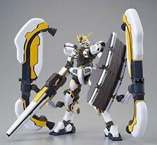 Premium Bandai Hg 1/144 Atlas Gundam Gundam Thunderbolt Bandit Flower ver Kit
