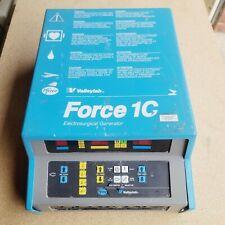 Valleylab Force 1c Esu Electrosurgical Generator