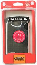 Ballistic  jewel    case  for  LG Classic