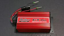 NEW  Mallory 6864  Ignition Box   ARCA Crane  MSD