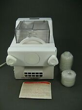 Pasta Express X2000 Electric Pasta Maker Machine ~ Excellent