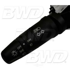 Combination Switch BWD S16144