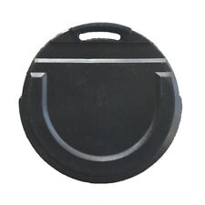 Rückschlagklappe Klappe geeignet für Vorwerk Kobold 118 119 120 Filterkassette
