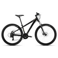 Raleigh 2020 Talus 3 Mountain Trail Bike