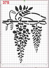 recipe verde tetto Dachdecker Libro specializzato tetto è Green NUOVO giardino pensile