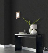 Superfresco Easy Paste the wall Spunsilk Textured Plain Wallpaper (Was £16)