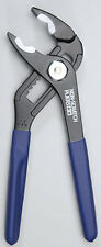 NEW Tamiya Non-Scratch Pliers 74061