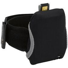 Case Logic Universal MP3 Sport Case (Medium) UMC-4
