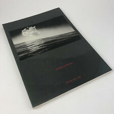 Shomei Tomatsu: Japan 1952-1981 Camera Austria