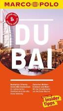 MARCO POLO Reiseführer Dubai (Kein Porto)