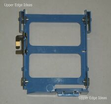 Dell Inspiron 20 3048 Internal Hard Drive Caddy RC3D5