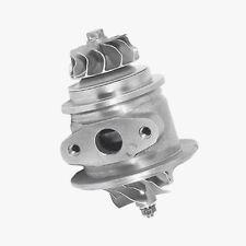 Turbolader KIA CERATO Stufenheck (LD) 2.0 CRDi
