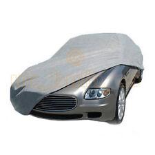 Fundas y lonas de plata para coches Mercedes-Benz