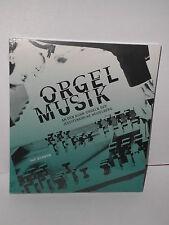 CD Orgel Musik an den Kuhn-Orgeln der Jesuitenkirche Heidelberg