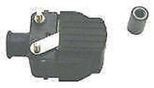 Sierra 18-5186 Ignition Coil Mercury Chrysler Force 339737