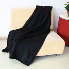 Housses de canapé, fauteuil, et salon sans marque pour la maison pour canapé 2 places