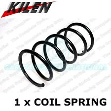 Kilen FRONT Suspension Coil Spring for HYUNDAI TRAJET 2.0 CRDI Part No. 14822