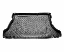 TAILORED PVC BOOT LINER MAT TRAY Opel Astra F Classic HB 1992-1998