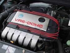 UMBAUPAKET VR6 ABV 2.9 VW Golf 2 3 Corrado Passat 35i UMBAUKIT Motor Getriebe