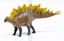 UHA Kaiyodo Dinotales 2 Stegosaurus ancient dinosaur dino figurine figure