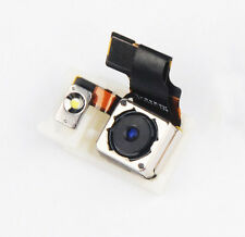 New Back Camera Rear Camera Module Replacement For iPhone 5 5G